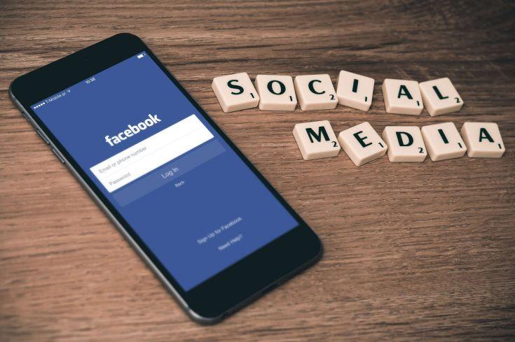 Facebook czy własna strona Internetowa?