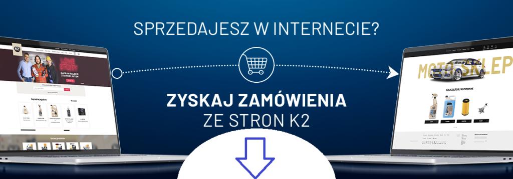 przekazywanie_koszykow_k2com.pl