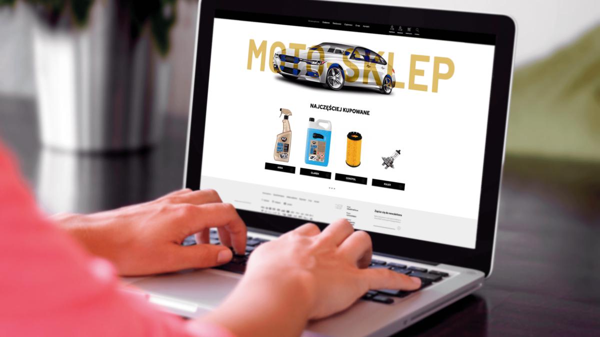 Integracja z K2.com.pl – czyli sposób na zwiększenie sprzedaży  w Twoim sklepie internetowym